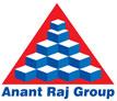 Anant Raj selling Bhagwan Das Road property in Delhi for $50M