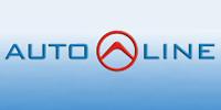 Auto parts maker Autoline Industries selling American unit for $8.5M