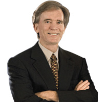 'Bond King' Bill Gross quits PIMCO to join Janus Capital Group