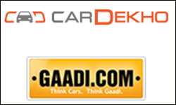 CarDekho acquires Naspers-controlled automobile site Gaadi.com