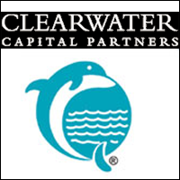 Clearwater Capital exits Dolphin Offshore