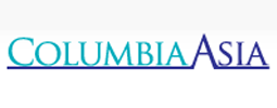 Columbia Asia to invest $150M to expand hospital chain in Southeast Asia, India