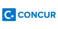 SAP to acquire Cleartrip backer Concur Technologies for $8.3B