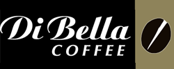Australian coffee chain Di Bella Coffee plans 150 outlets in next three years