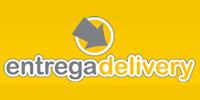 Rocket Internet-backed Foodpanda acquires Brazilian competitor Entrega Delivery