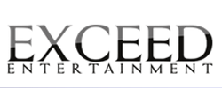 Entertainment management co Exceed merging with brand development agency Wild East