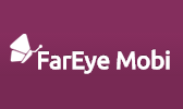 IAN invests in mobile workforce management solution Fareye