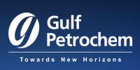 Gulf Petrochem acquires Shell's bitumen plant in Gujarat