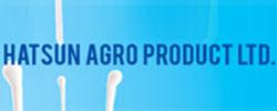 Hatsun Agro raising $4.8M from HNIs, to enter ready to eat food range