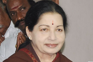 J Jayalalithaa convicted for graft, have to step down as Tamil Nadu CM