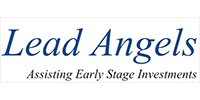 Mumbai-based angel network Lead Angels opens Delhi chapter