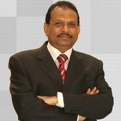 NRI businessman MA Yousuf Ali announces $330K seed fund for Kerala startups