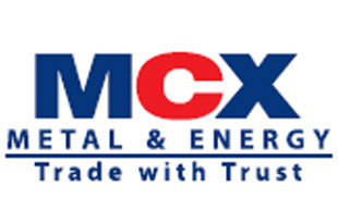MCX renews software support & managed services contract with Financial Technologies
