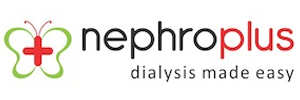 How NephroPlus is expanding from cash raised recently; eyes $30M more next year