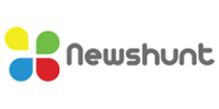 NewsHunt owner raises $18M from Sequoia, Matrix, Omidyar