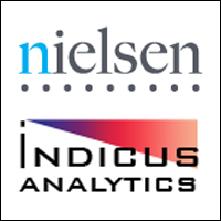 Market research company Nielsen acquires Indicus Analytics