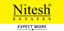 Nitesh Estates in talks to acquire Plaza Centre Mall in Pune