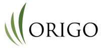Agri commodity management services firm Origo rebalancing business lines