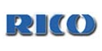 Rico to divest stake in auto component JV with Japanese partner FCC for $81M
