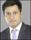 Fidelity Growth Partners' MD Raul Rai quits to join Eicher Goodearth