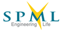 SPML Infra to raise $16M through QIP, sell hydro power & road assets