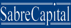 Sabre Capital raising $100M in new healthcare PE fund