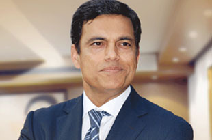 JSW Energy signs deal to buy Jaypee's hydro power assets