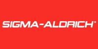 Merck to buy life sciences services major Sigma-Aldrich for $17B