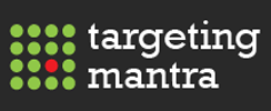 TargetingMantra raises $1.1M from Nexus, 500Startups, One97 Mobility Fund