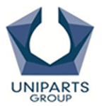 Engineering firm Uniparts filing for IPO; PineBridge to part exit