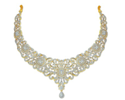 India & China buoy global diamond jewellery sales to record high of $79B in 2013