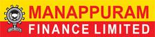 Manappuram to foray into microfinance, commercial vehicle loans