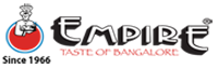 Bangalore-based casual dining chain Empire looking to raise $20M