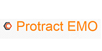 Education management outsourcing firm Protract raises seed funding