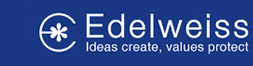Edelweiss appoints Riyaz Marfatia as managing partner for global wealth management