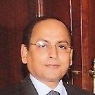 Wockhardt appoints Manas Datta as CFO