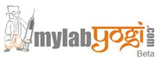 Diagnostics tests booking platform MyLabYogi raises angel funding