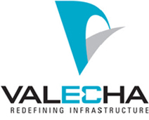 Valecha to sell road assets to US-based New Generation for $50M