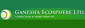 MCap investing over $5M in PET bottle recycling firm Ganesha Ecosphere