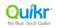 Kinnevik's fair value of ownership with latest funding of Quikr values it at $340M