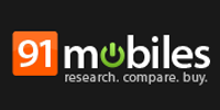 Gadgets research portal 91mobiles.com raises $1M from India Quotient, others