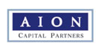 AION Capital in talks to back two asset-heavy business houses in south India