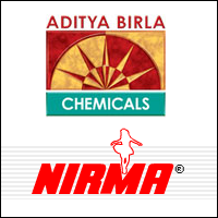 Aditya Birla Chemicals, Nirma & others complete due diligence for Punjab Alkalies