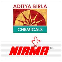 Aditya Birla Chemicals, Nirma & others complete due diligence for Punjab Alkalies