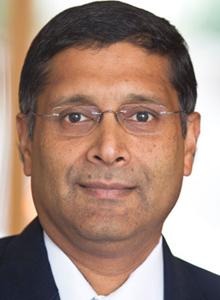 Former IMF economist Arvind Subramanian appointed Chief Economic Advisor