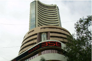 BSE shareholders approve merger with United Stock Exchange