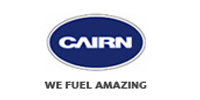 Cairn India appoints Mayank Ashar as MD & CEO