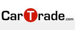 CarTrade.com raises $30M from Warburg Pincus, Canaan & Tiger Global