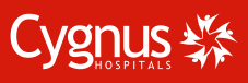 Fidelity Growth Partners leads $10M funding round in Cygnus Medicare