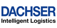 Germany's Dachser buys AFL's stake in freight forwarding JVs in India, Thailand